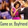 eloriekam: (Obama game on by ed_84)