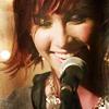 umadoshi: (W13 - Claudia open mic (vampire_sessah))