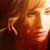 umadoshi: (W13 - Claudia pensive (vampire_sessah))