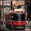 umadoshi: (Toronto streetcar)