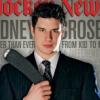 anniejd11: (Sidney Crosby)
