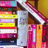 spicychilies: (Books)