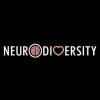 sophronia_chaos: (neurodiversity)
