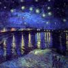 rjdaae: (van Gogh)