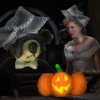 rjdaae: (halloween)