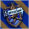 rjdaae: (Ravenclaw)