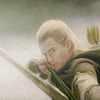 of_mirkwood: (Arrow - color)
