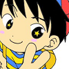 onett: (Nesu-kun)