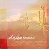 rabies: (Happiness)