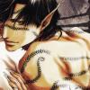 malurette: (saiyuki)