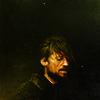 macfraser82: (GoT Jaime)