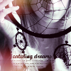 suzie_shooter: (Dreamcatcher)