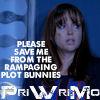 clea2011: (Jess bunnies)