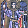regndoft: (St . Michael {Sine Vinkulo Peccati})