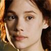 her_imperial_radiance: (Default)