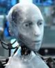 stariy_osel: (robot)