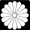 stariy_osel: (chrysanthemum)