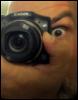 stariy_osel: (photo)