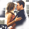 whiteink: (CASTLE - Castle/Beckett)