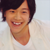 sukurii: (shota double tooth)