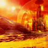 morepolitics: (gallifrey) (Default)