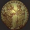 romaios: (святой, василевс)