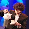 tonkers: (Tea?)