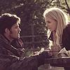 seekingcrocodile: (with Emma)
