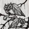 the_owls1: (owl)