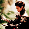 allofapiece: (Mulan)