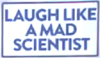 dotsandlines: From the Comedy Central Rally to Restore Sanity (Mythbusters: Laugh Like a Mad Scientist)