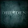 mtxref_fic: (Dresden Files)