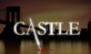 mtxref_fic: (Castle)