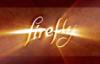 mtxref_fic: (Firefly/Serenity)