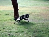 sajith: (bench)