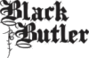 mtxref_fic: (Black Butler)