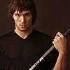 camshaft22: The Red Machine (Alex Ovechkin)