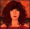 msgraphicgirl: (graphics)