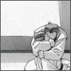 quigonejinn: (obi wan - all that we hold onto)