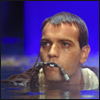 quigonejinn: (ewan - drowned rat)