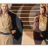 quigonejinn: (obi wan - we can go do what u like :>)