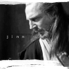 quigonejinn: (qui gon - nothing more than i deserve)