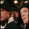 quigonejinn: (hornblower - so when are we eloping?)