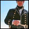 quigonejinn: (hornblower - coffee hangovermg.)