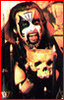 clappamungus: (King Diamond)