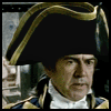 quigonejinn: (hornblower - my hat is v large)