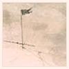 quigonejinn: (hornblower - broad pennant o'joy)