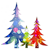 empty_marrow: (Trees)
