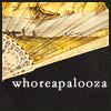 quigonejinn: (hornblower - whoreapalooza)