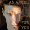 spankedbyspike: (Angel4U)
